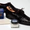 Бальзам Saphir Reptan для ухода за обувью из кож рептилий