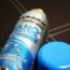 Водостойкая пропитка Tarrago hightech nano protector 250 mls pray универсальная.