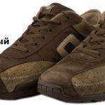 Очиститель Tarrago Classic Nubuk Suede Cleaner 75 ml appliator. Чистит обувь из замши, и нубука от грязи, разводов воды, пыли