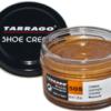 Крем для обуви Tarrago. Крем для обуви в стеклянной баночке