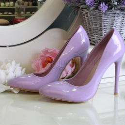 Краска для обуви из кожи