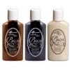 Очищающий бальзам Tarrago Leather Care Balm 125 ml в пластиковой бутылочке