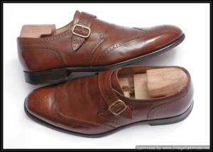 Паста для полировки обуви Saphir