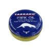Норковое масло Tarrago в жестяной баночке