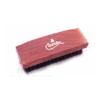 Щетка для полировки обуви Saphir. Щетка деревянная.