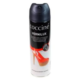 Очиститель для лаковой обуви Coccine Vernilux