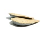 Подпяточник для обуви Coccine