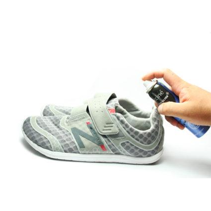 Дезодорант для обуви Coccine