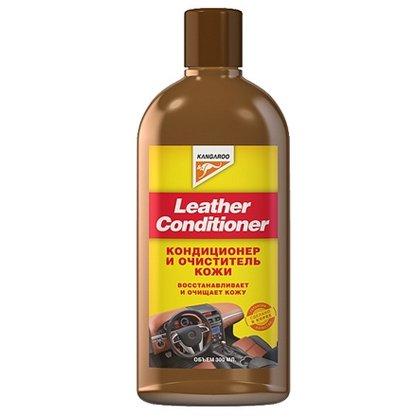 Кондиционер для кожи Kangaroo