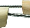 Формодержатель для обуви из дерева Coccine