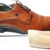 Формодержатель для обуви деревянный Coccine