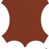 краска для кожи светло-коричневая