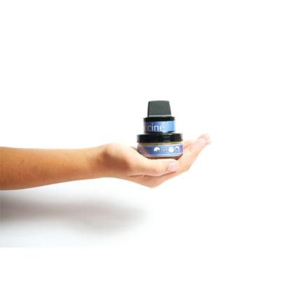 Крем для обуви Coccine nano wax