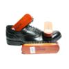 Щетка Coccine для чистки и полировки обуви