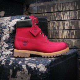 Аксесуары для обуви