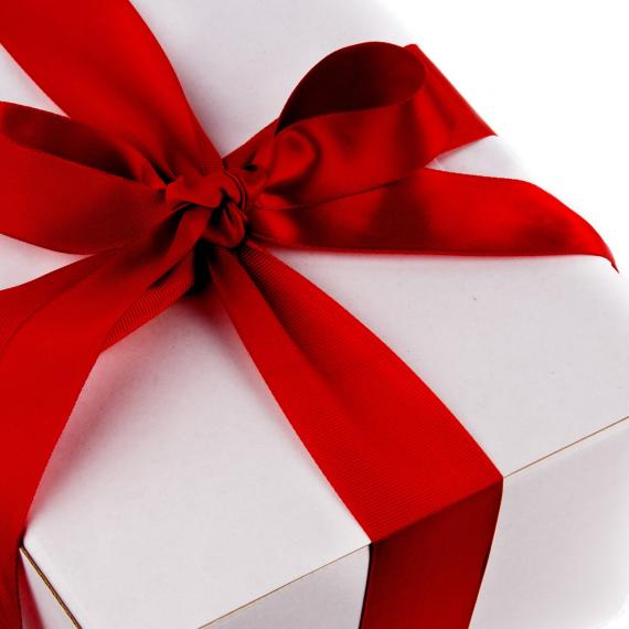 Комплекты для подарка