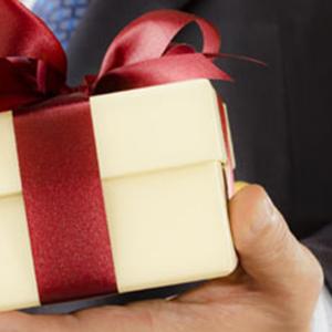 Подарки на 14 февраля парню, мужу, папе, сыну!