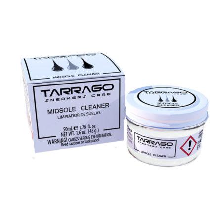 Очиститель подошвы кроссовок Tarrago midsole cleaner