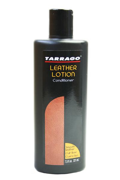 Кондиционер для изделий из кожи Tarrago
