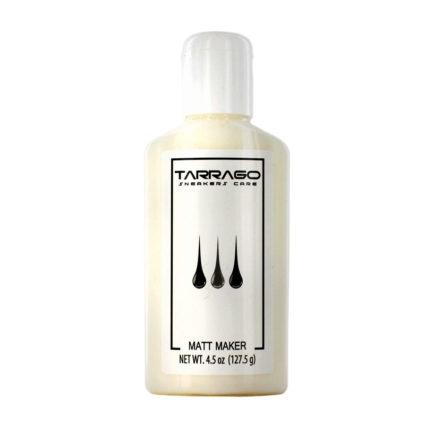 Матовое покрытие кожи Tarrago matt maker